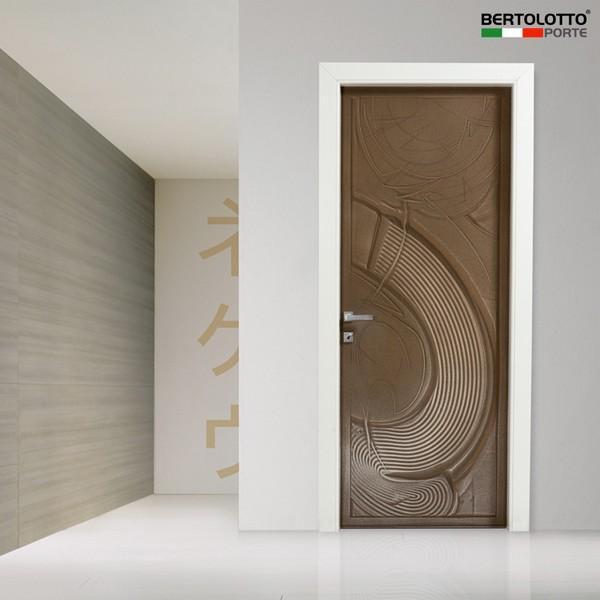 Vendita porte particolari Vicenza