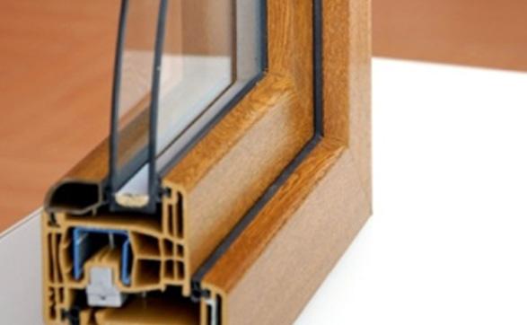 Serramenti in legno e alluminio vicenza