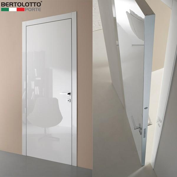 Porta interna moderna Vicenza