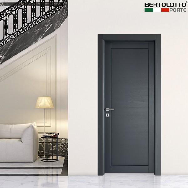 Porte interne per la casa e l 39 ufficio a vicenza tuttoinfissi - Porte e finestre vicenza ...