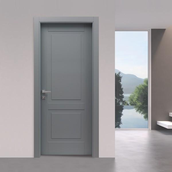 Porte interne moderne Vicenza