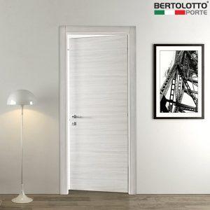 Montaggio porte personalizzate Vicenza